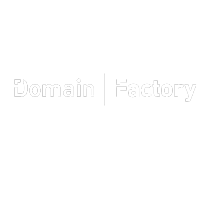 Logos_Partner-und-Tools_domainfactory